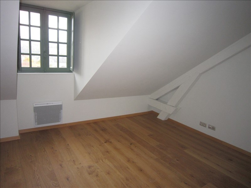 Rental apartment St cyprien 513€ CC - Picture 3