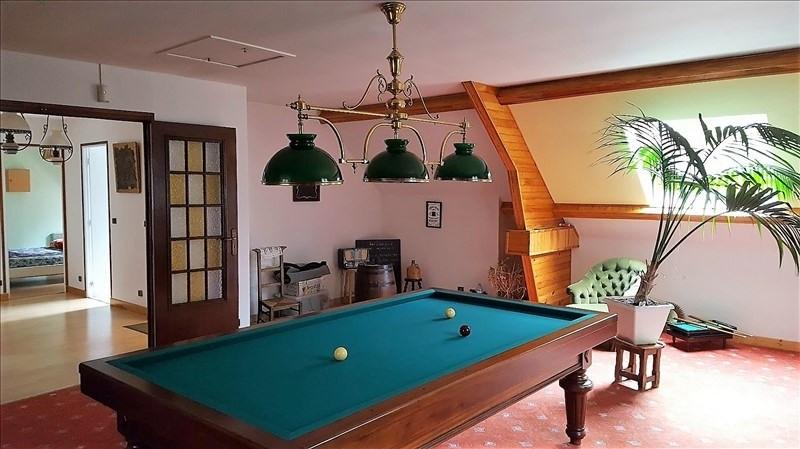 Sale house / villa Sancerre 222000€ - Picture 3