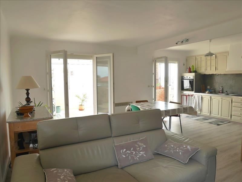 Sale house / villa Port vendres 305000€ - Picture 2