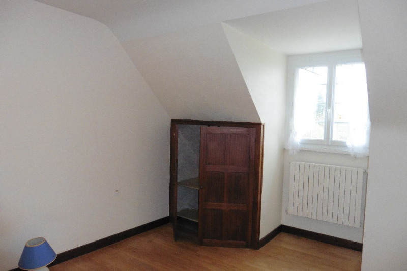 Vente maison / villa Pouldreuzic 212 000€ - Photo 8