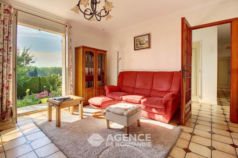 Sale house / villa Montreuil-l'argille 149000€ - Picture 5