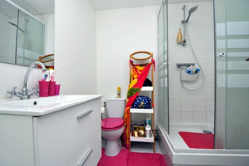 Sale house / villa Briis sous forges 399000€ - Picture 26