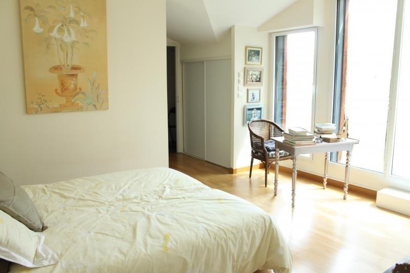 Revenda residencial de prestígio apartamento Toulouse 1575000€ - Fotografia 2