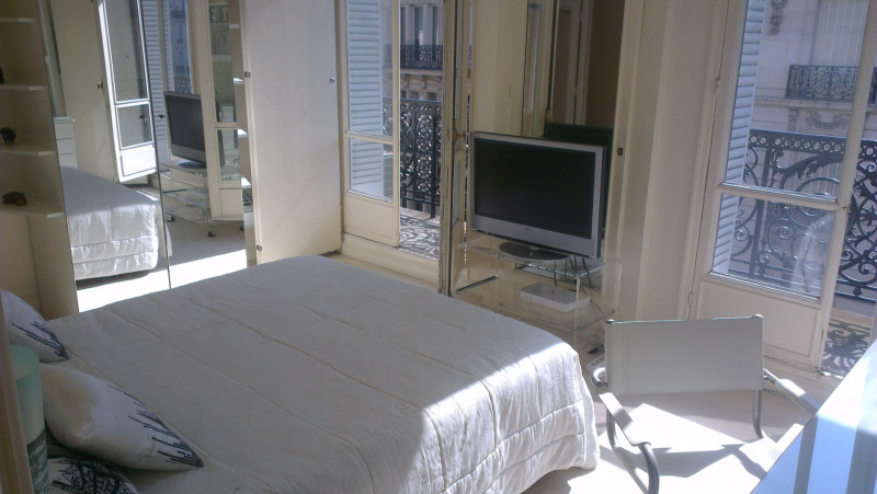 Location appartement Paris 16ème 8 500€ CC - Photo 4