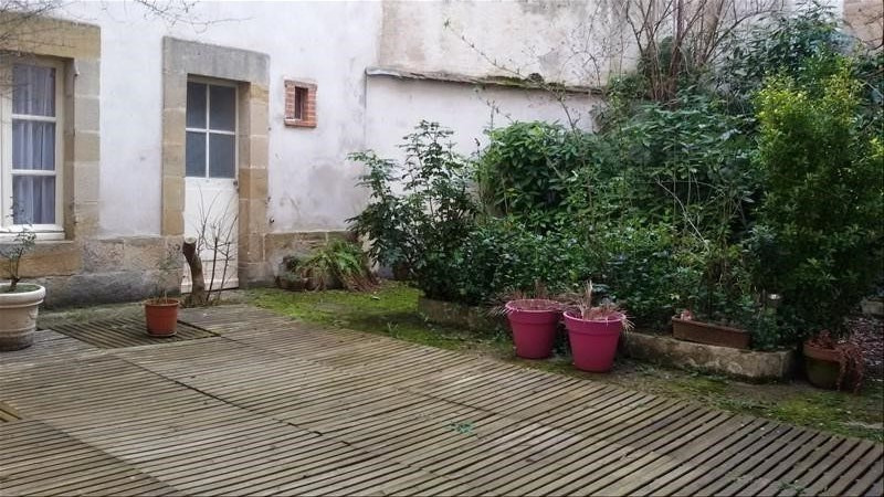 Sale building Bourbon l archambault 332 800€ - Picture 2