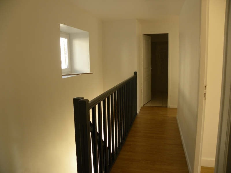 Location appartement St palais 600€ CC - Photo 8