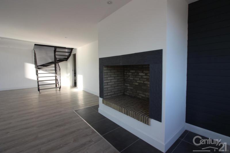 Immobile residenziali di prestigio casa Deauville 695000€ - Fotografia 4