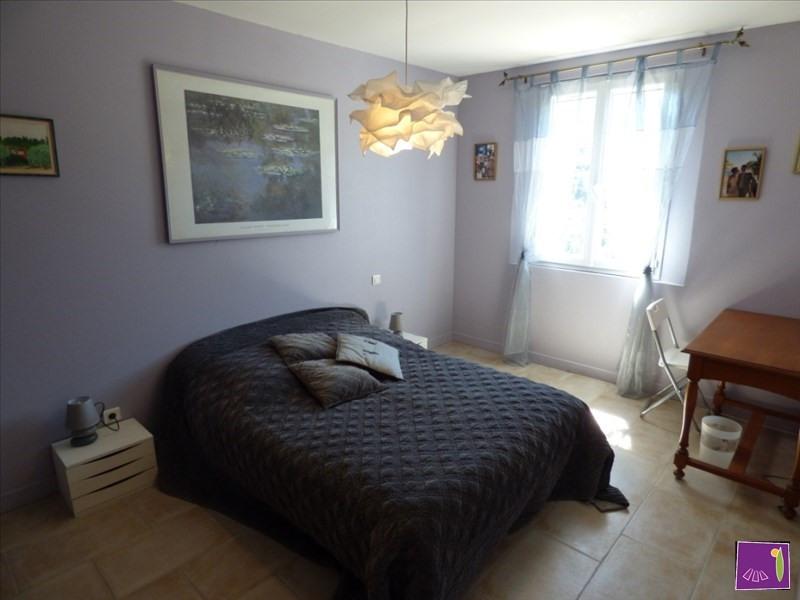 Vente maison / villa Ruoms 399000€ - Photo 10