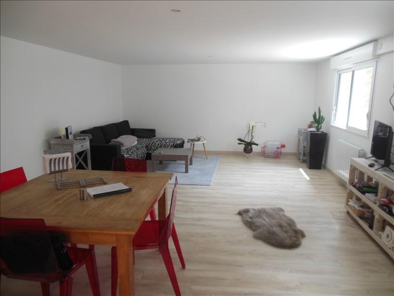 Vente maison / villa Darnetal 169000€ - Photo 1