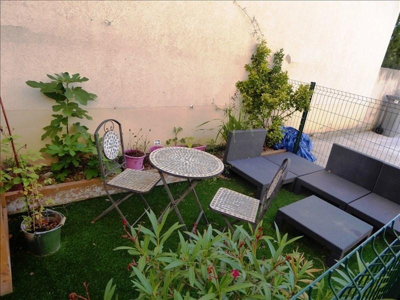 Vente appartement Lyon 8ème 139000€ - Photo 8