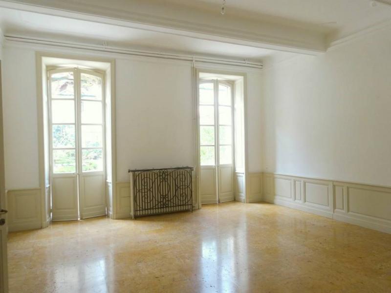 Rental apartment Avignon 1570€ CC - Picture 7