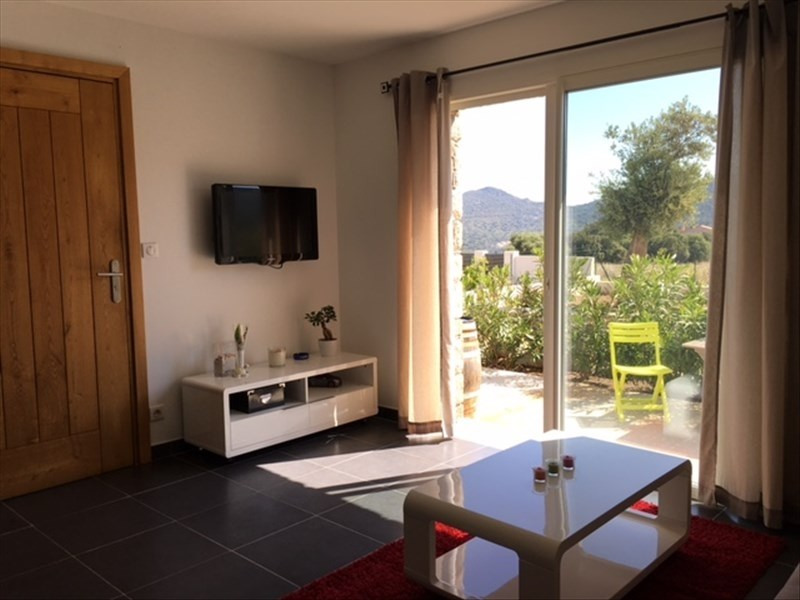 Deluxe sale house / villa L ile rousse 980000€ - Picture 10