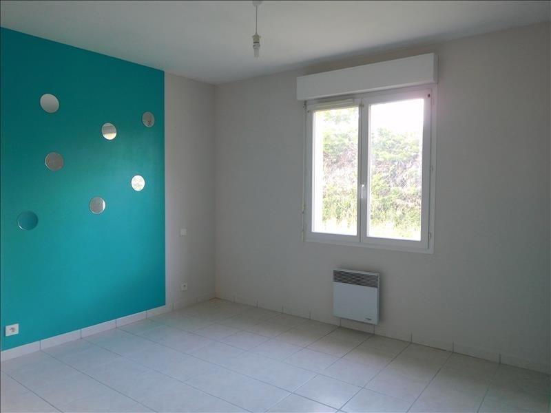 Rental house / villa St andre de cubzac 920€ CC - Picture 8