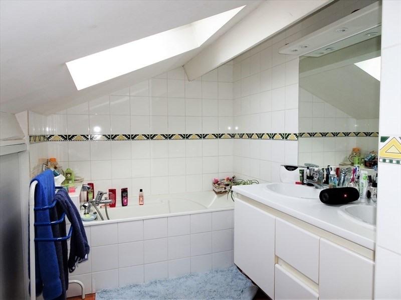 Revenda casa Albi 380000€ - Fotografia 9