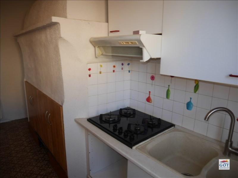 Location maison / villa Claira 445€ CC - Photo 3