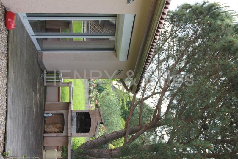 Sale house / villa Samatan 300000€ - Picture 17