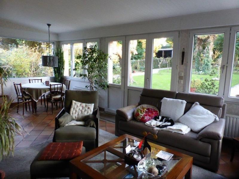 Sale house / villa Coutances 280000€ - Picture 5