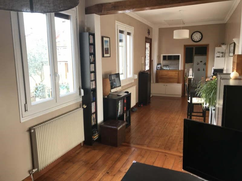 Vente maison / villa Carrieres sur seine 280 000€ - Photo 2