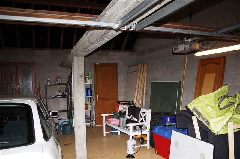 Verkoop  huis Maintenon 315000€ - Foto 8