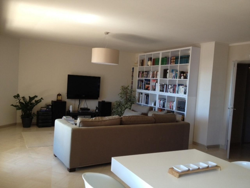 Vente de prestige appartement Nice 899 000€ - Photo 3