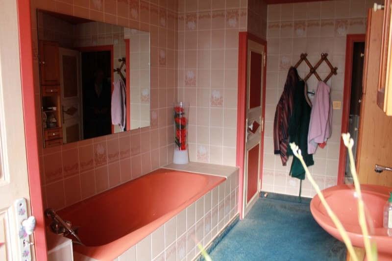 Vente maison / villa Larre 226000€ - Photo 6