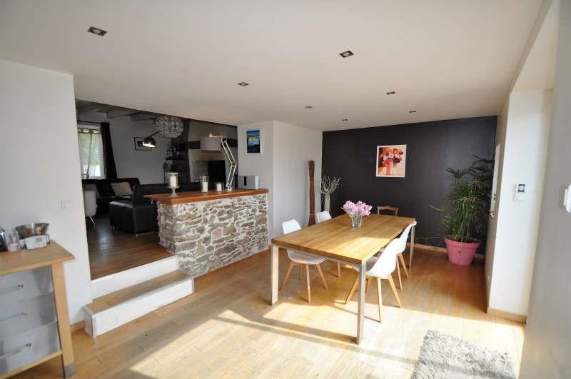 Vente maison / villa Vue 395000€ - Photo 5