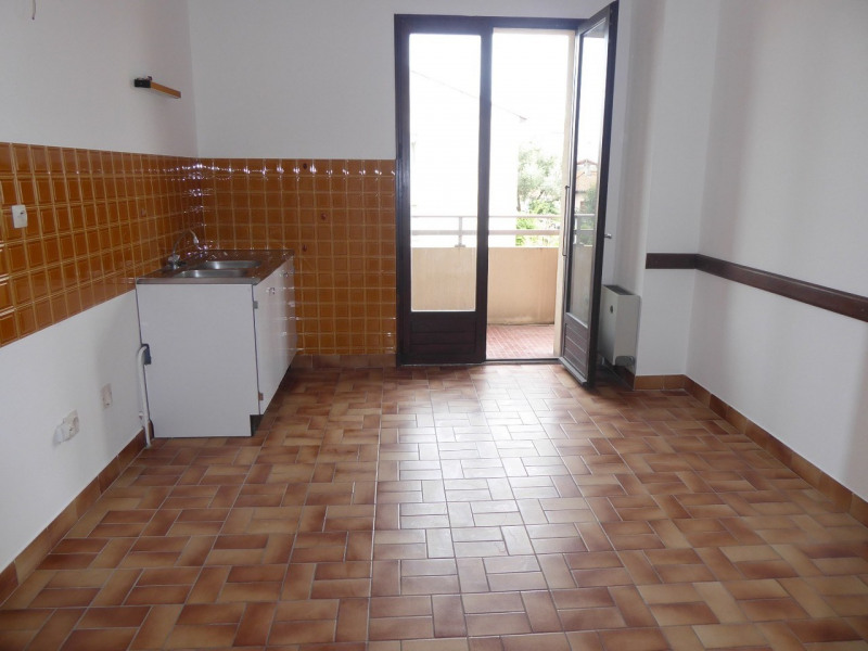 Location appartement Le teil 655€ CC - Photo 3