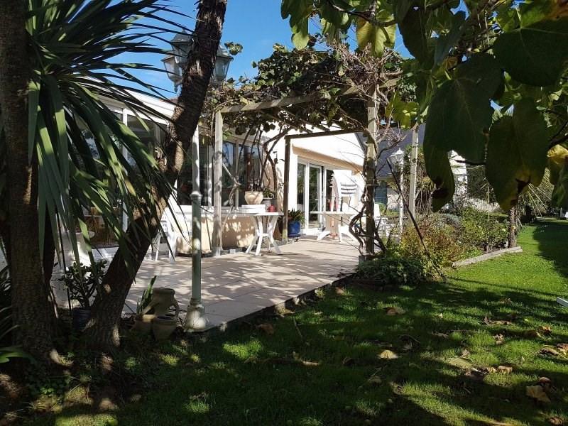 Vente de prestige maison / villa Erdeven 714000€ - Photo 4