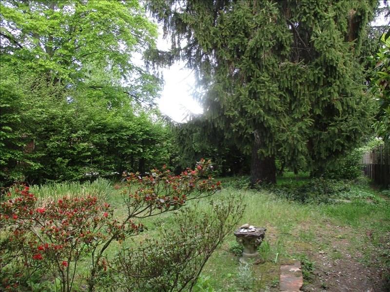 Vente maison / villa Roanne 273000€ - Photo 2