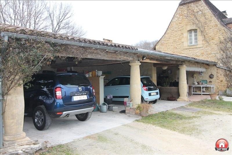 Deluxe sale house / villa Sarlat la caneda 1060000€ - Picture 3