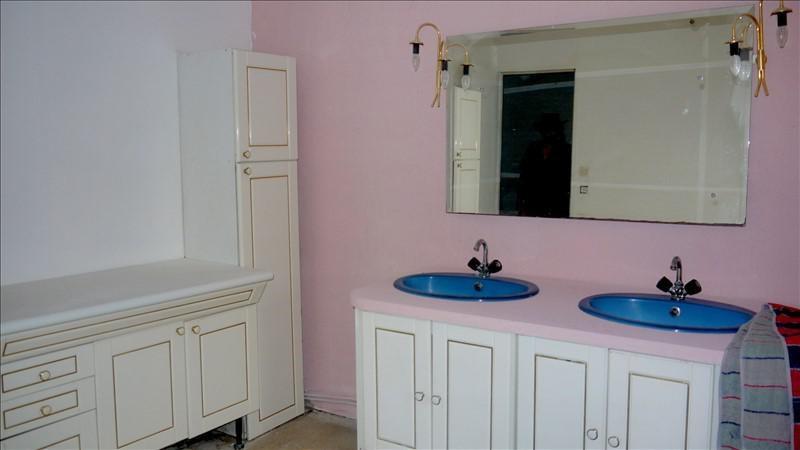 Sale house / villa Fontaine francaise 49000€ - Picture 4