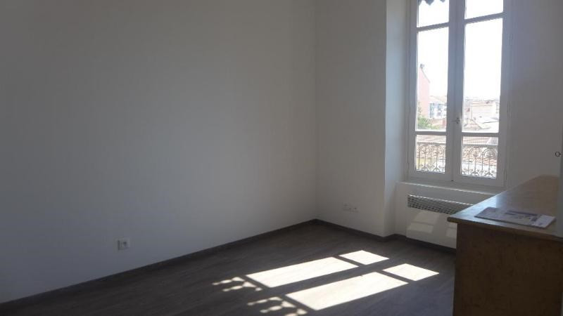 Location appartement Villeurbanne 530€ CC - Photo 3