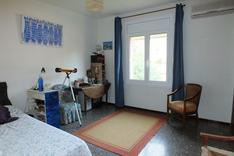 Venta  casa Pau 999000€ - Fotografía 23
