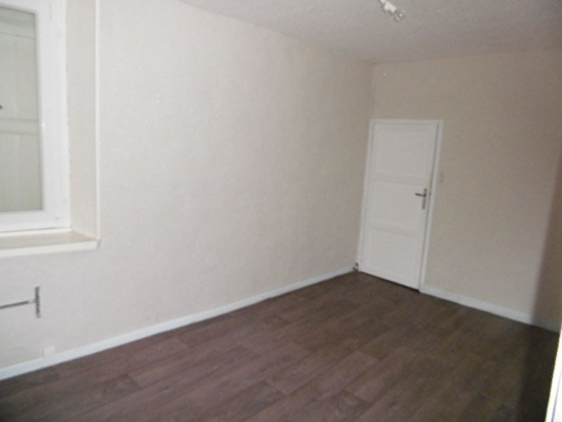 Sale house / villa Mouroux 160000€ - Picture 6