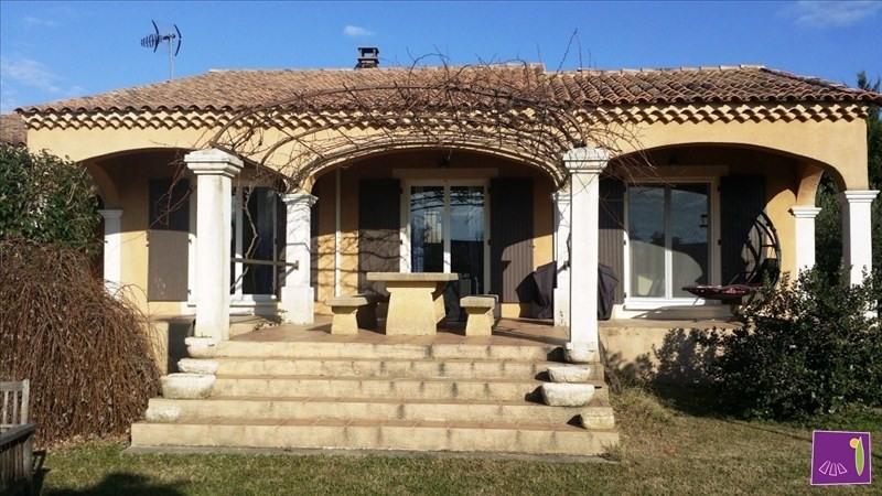 Vente maison villa 5 pi ce s uzes 128 m avec 4 for Achat maison uzes