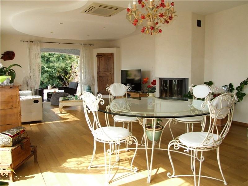 Vendita casa La londe les maures 525000€ - Fotografia 9