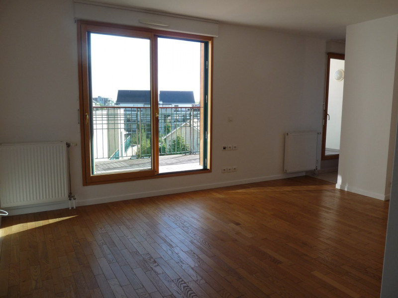 Vente appartement Bois-d'arcy 265 000€ - Photo 6