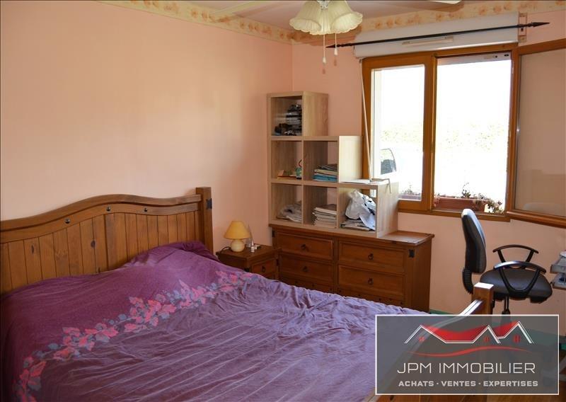 Vendita casa Scionzier 275000€ - Fotografia 5