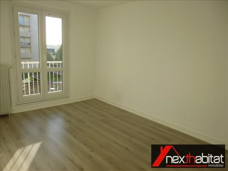 Vente appartement Gagny 180 000€ - Photo 5