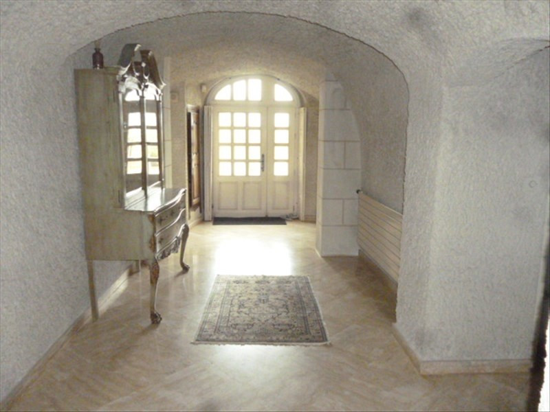 Vente de prestige maison / villa Lavardin 753450€ - Photo 4