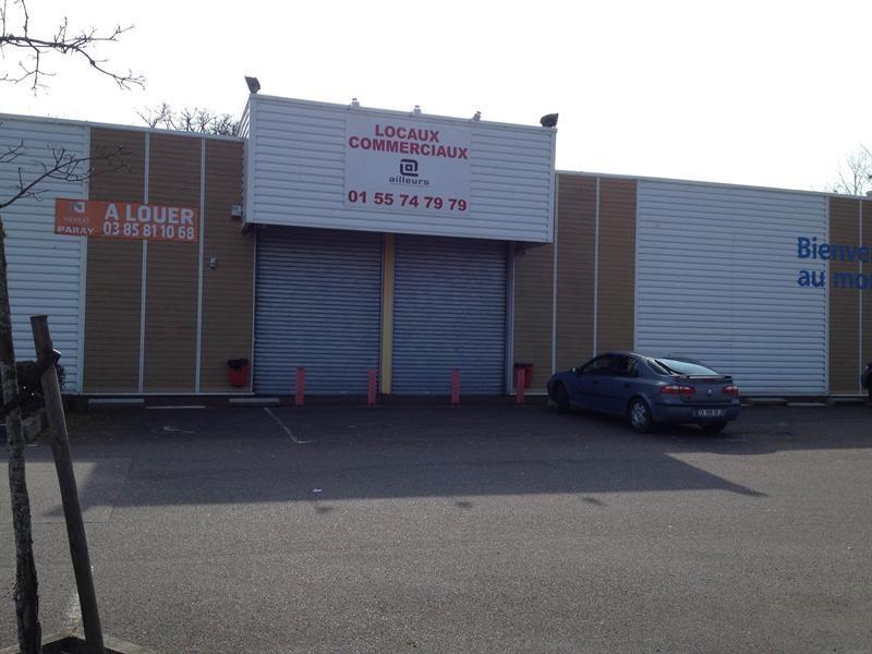 Location Boutique Vitry-en-Charollais 0