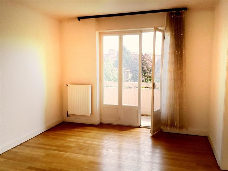 Vente appartement Colmar 106 000€ - Photo 4