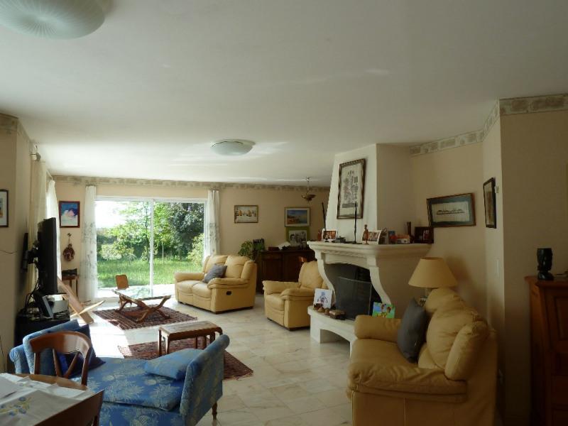Vente de prestige maison / villa Chatelaillon plage 630000€ - Photo 1