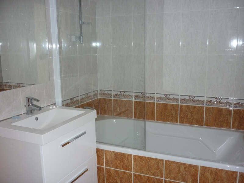Rental apartment St germain en laye 1645€ CC - Picture 4