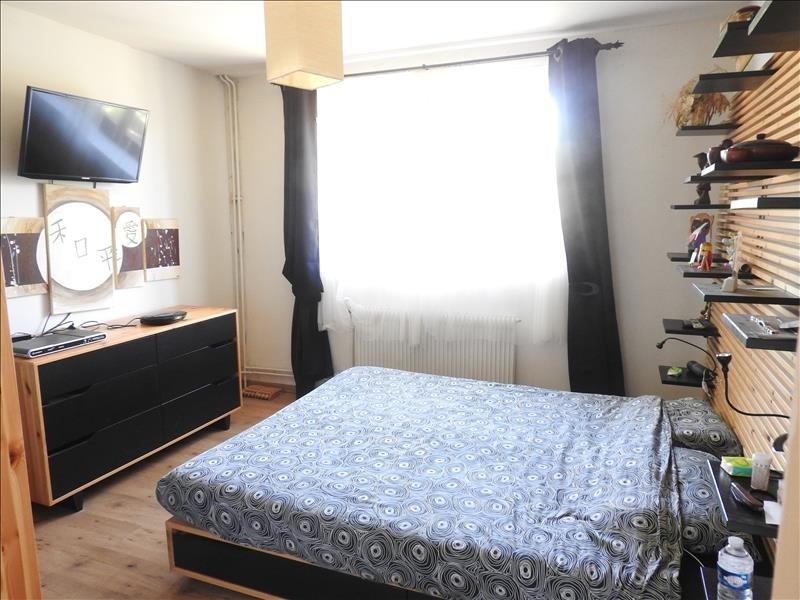 Sale house / villa Secteur montigny s/aube 102000€ - Picture 8