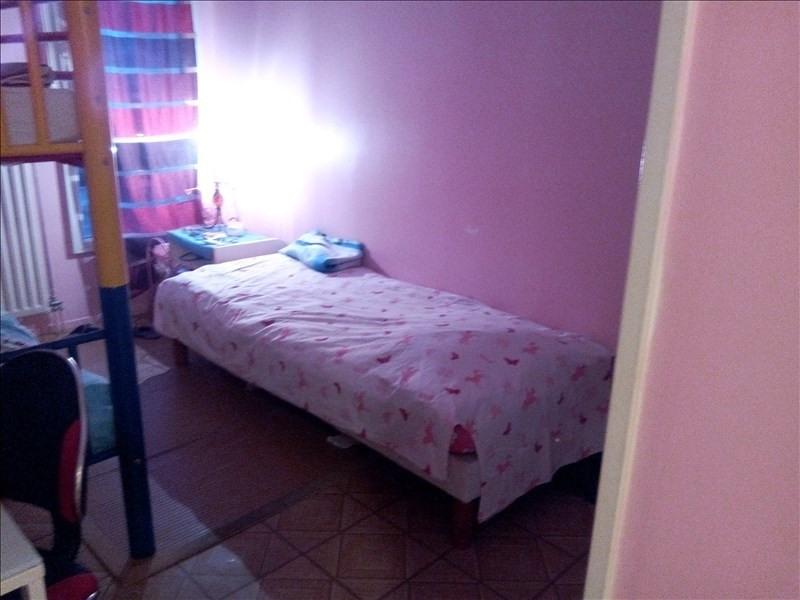 Sale apartment Creteil 255000€ - Picture 6