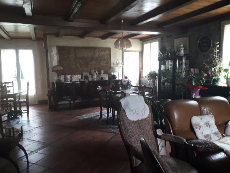Sale house / villa Mazamet 165000€ - Picture 3