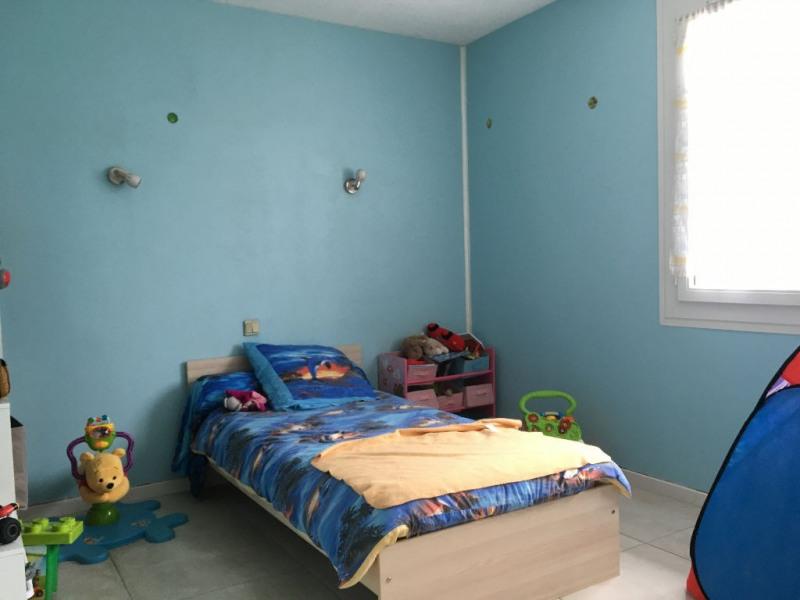 Vente maison / villa Dax 230000€ - Photo 7