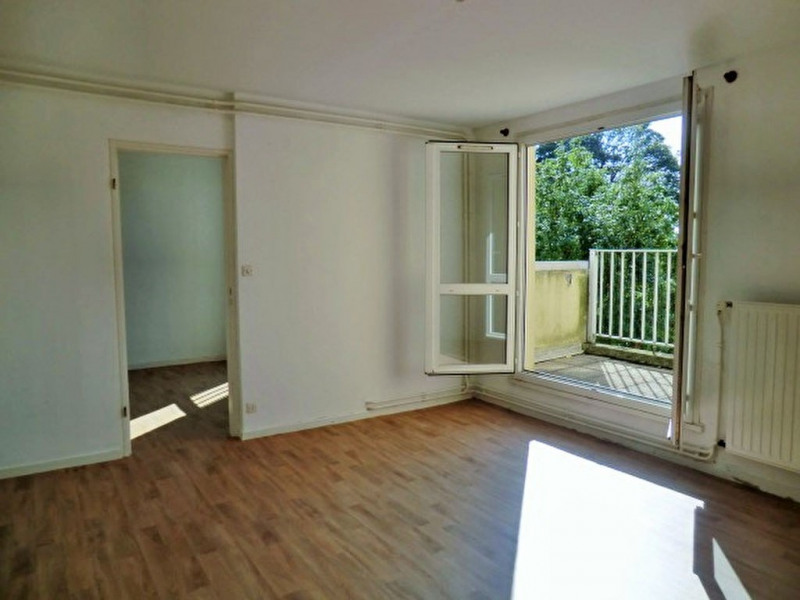 Vente appartement Tourcoing 63 000€ - Photo 2