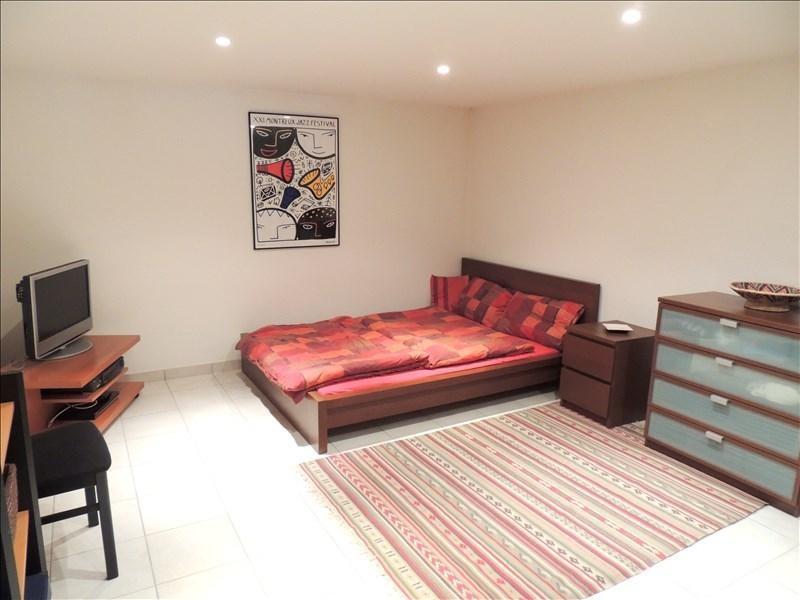 Vendita casa Gex 810000€ - Fotografia 9